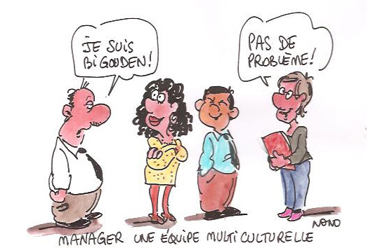 coaching-management-interculturel